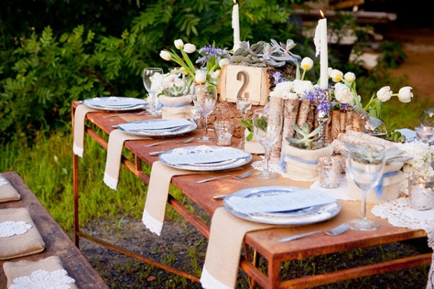rustic wedding (12)