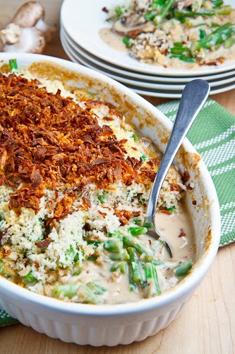 22 Best Thanksgiving Recipes for Tasty Holiday Dinner