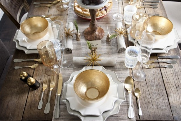 thanksgiving tablescape (1)