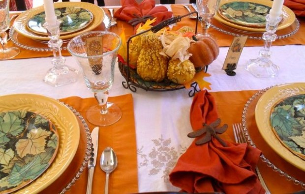 thanksgiving tablescape (10)