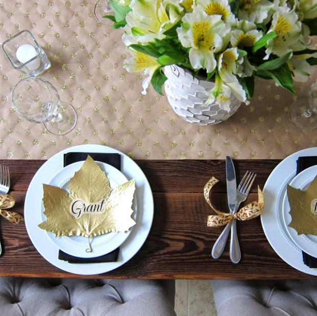 thanksgiving tablescape (12)