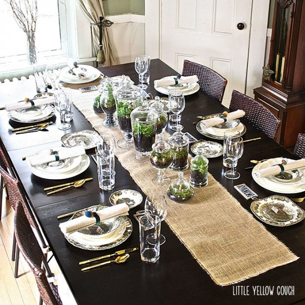 thanksgiving tablescape (15)