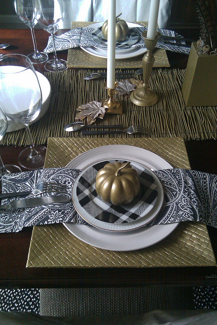thanksgiving tablescape (3)
