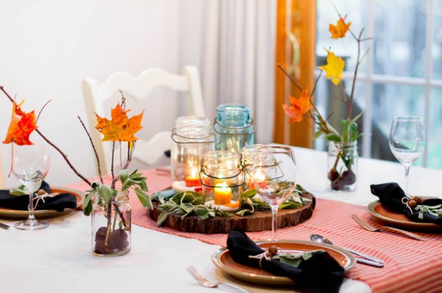 thanksgiving tablescape (5)