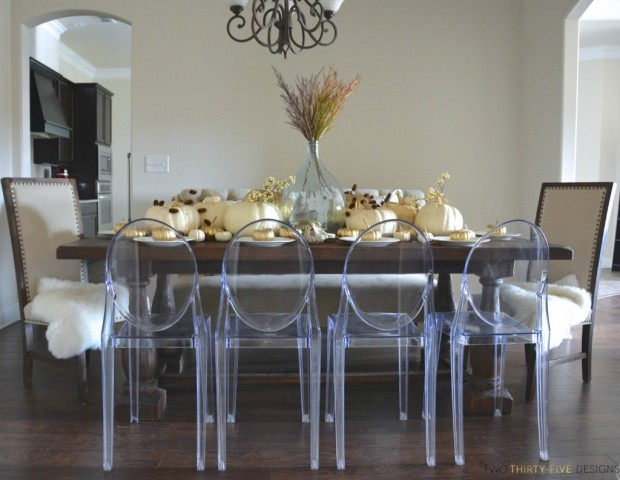 thanksgiving tablescape (7)