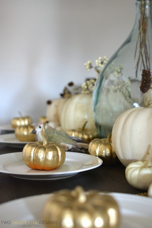 thanksgiving tablescape (8)