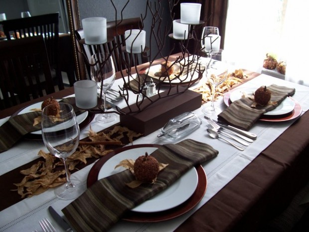 thanksgiving tablescape (9)