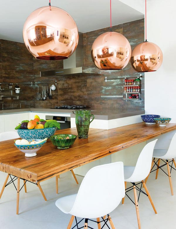 5 Breathtaking Design Inspirations For Your Home