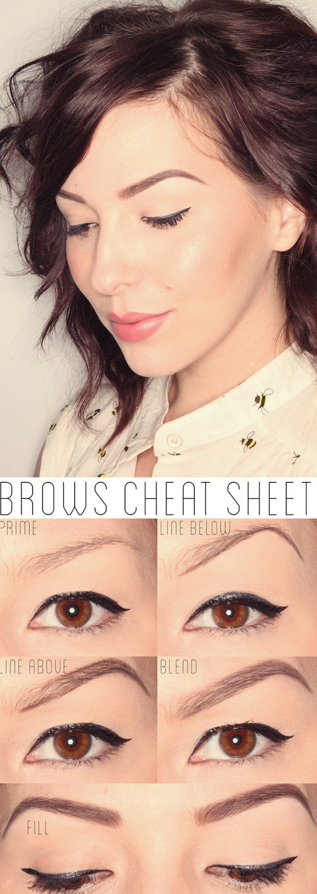 16 Makeup Tricks For Flawless Look Every Woman Should Know