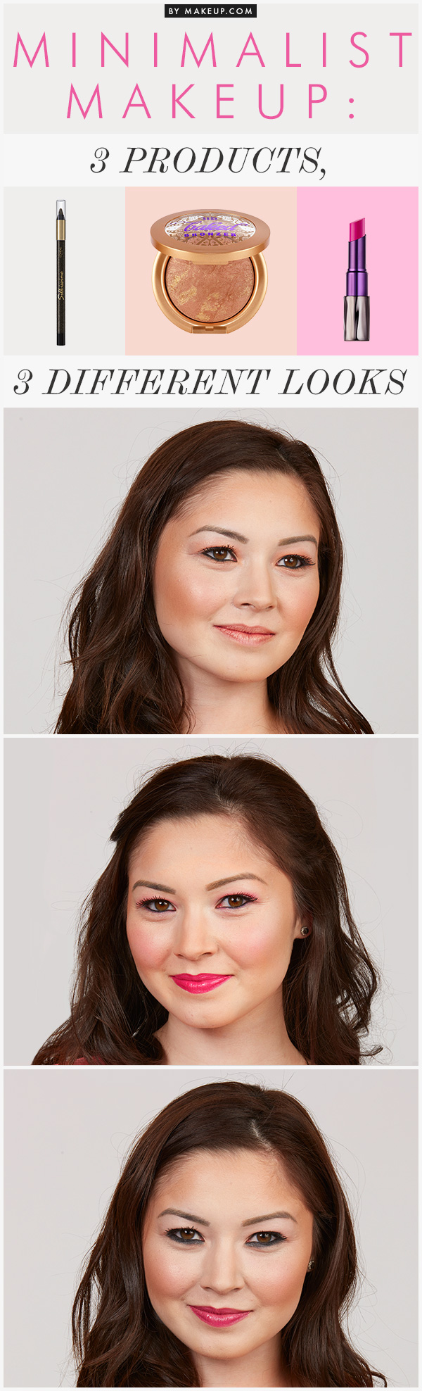 16 Makeup Tricks For Flawless Look Every Woman Should Know (5)