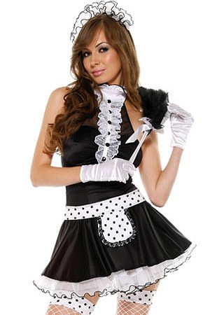 The Most Popular Womens Halloween Costumes