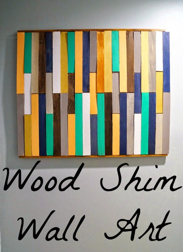 Reclaimed wood (14)