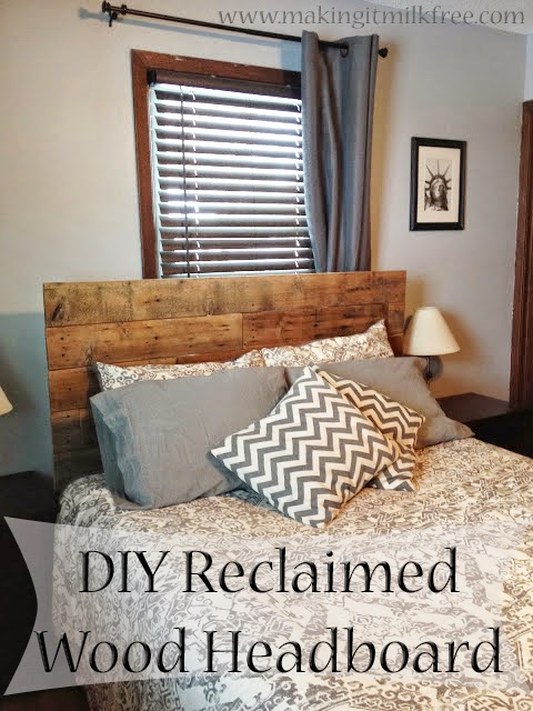 Reclaimed wood (9)