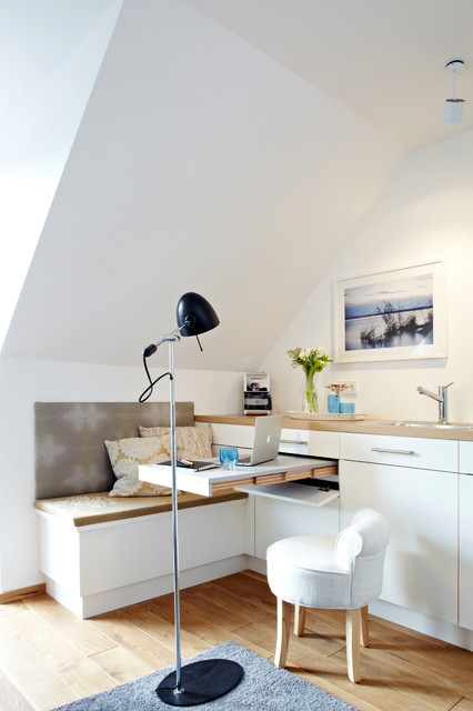 Smart Solutions for Small Apartments (4)