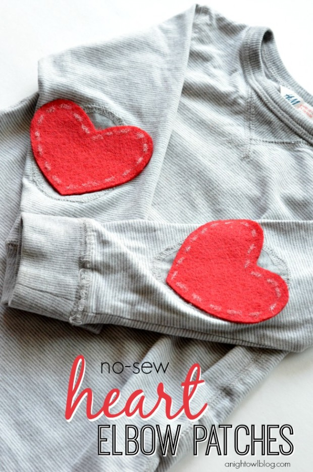 20 Creative DIY Easy No  Sew Clothing Hacks for Stylish Look