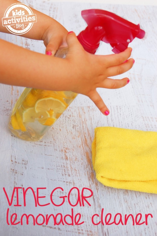 16 Amazing DIY Hacks to Make Parenting Easier