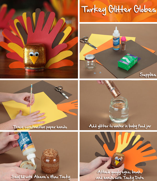 diy thanksgiving (1)