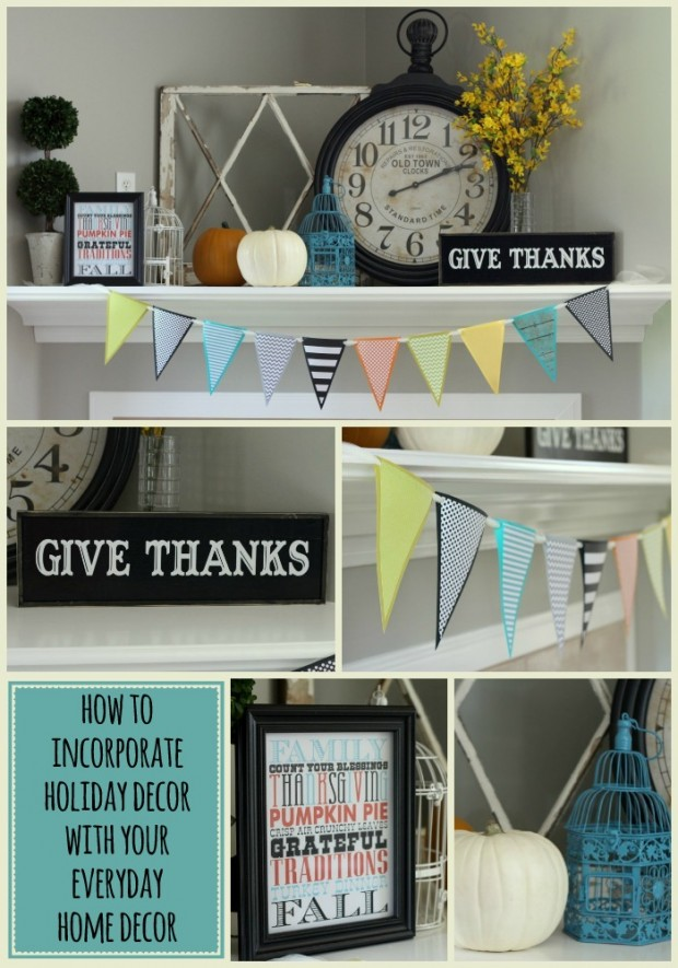 diy thanksgiving (2)