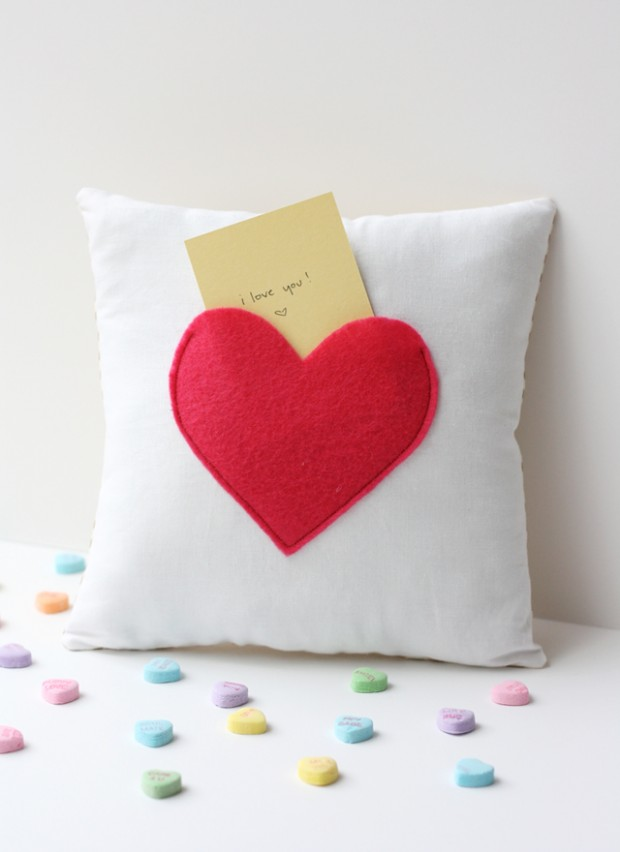 16 fancy diy pillow ideas creative and easy style motivation
