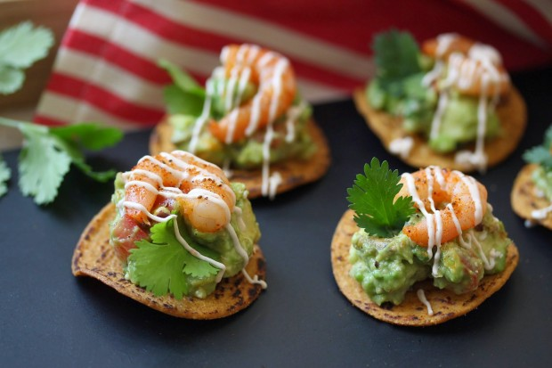 15 Tasty Appetizer Recipes for the Next Party You Are Hosting
