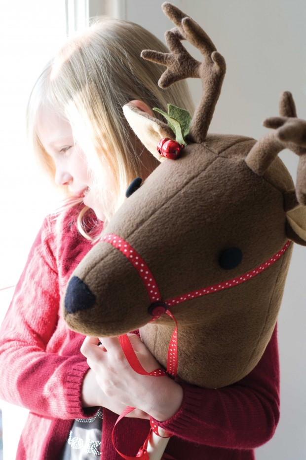 17 Awesome DIY Christmas Gifts that you would Love to Give and Receive