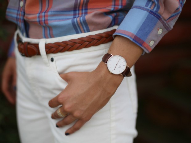 Right on time! 19 Astonishing Watches and How to Wear Them