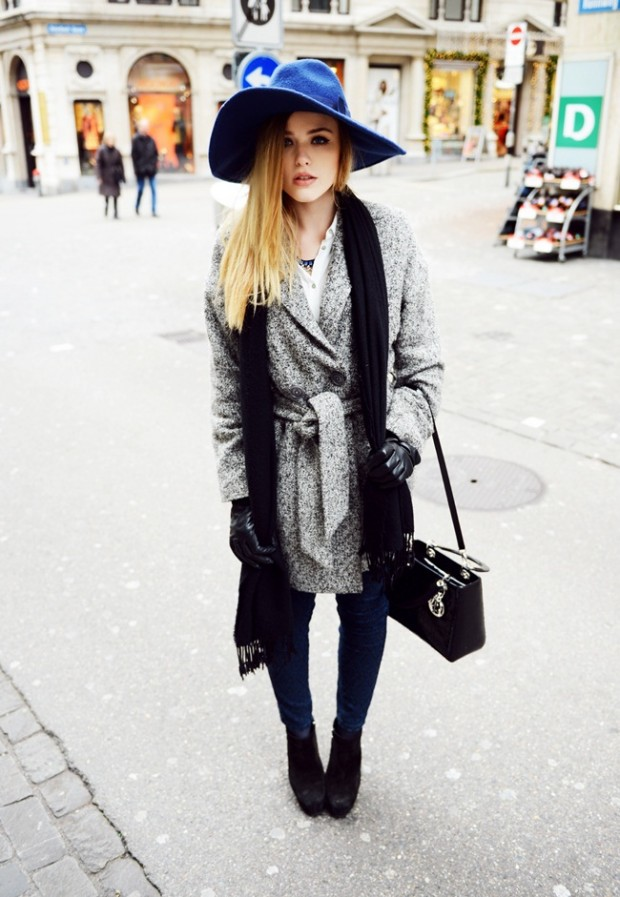 Learn How to Layer Like A Pro 23 Outfit Ideas with Layers
