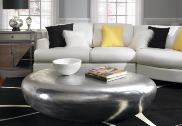 26 Unique & Contemporary Coffee Table Designs - unique coffee tables, unique, contemporary, coffee tables, coffee table