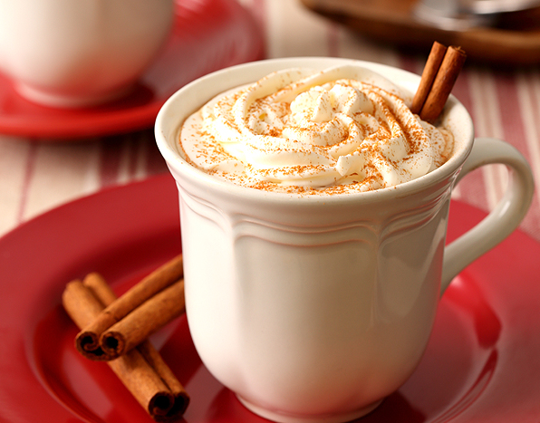 22 Delicious Hot Chocolate Recipes to Warm You Up for the Holidays - warm drinks, Tasty, recipes, recipe, hot chocolate recipes, hot chocolate, Delicious