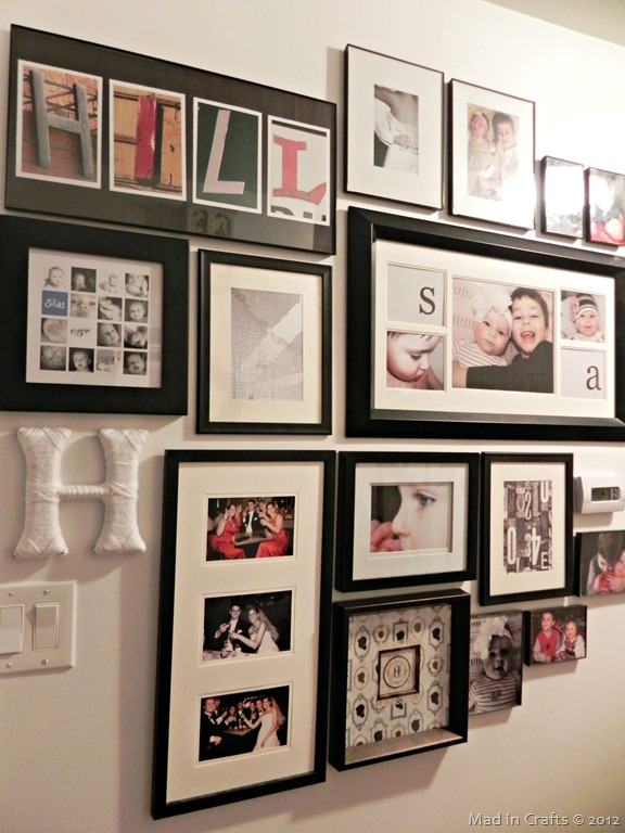 20 Amazing DIY Home Decor Hacks Anyone Can Do