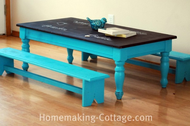 diy furniture hacks (16)