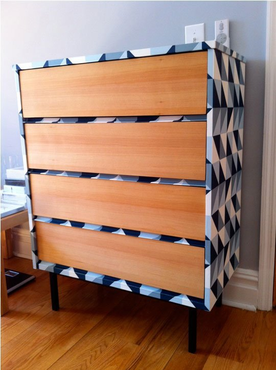 diy furniture hacks (3)
