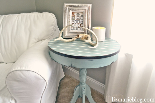 20 Awesome DIY Furniture Hacks To Try