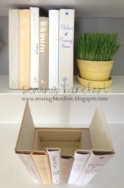 17 Inventive DIY Hacks To Improve Your Home