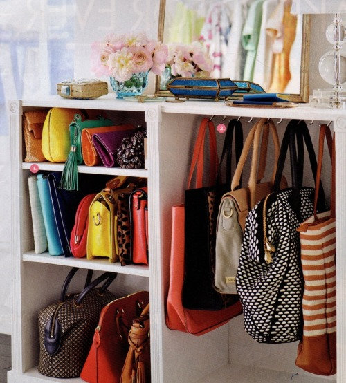 17 clever and functional closet organization hacks and diy