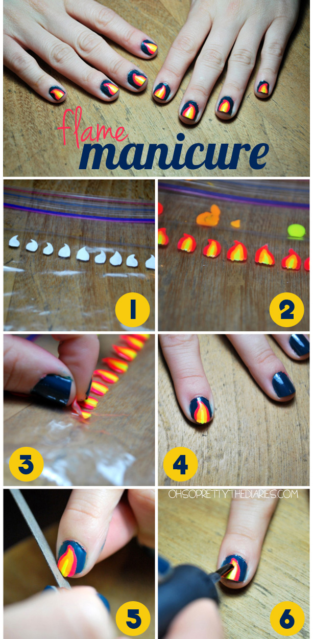 images?q=tbn:ANd9GcQh_l3eQ5xwiPy07kGEXjmjgmBKBRB7H2mRxCGhv1tFWg5c_mWT Nail Art Hacks @bookmarkpages.info