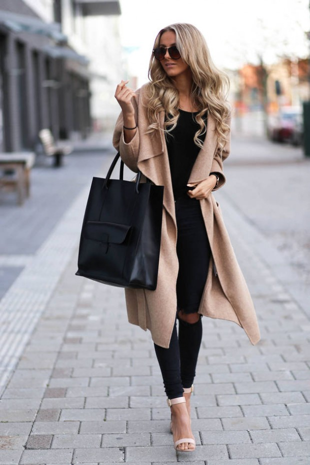 outfit ideas (1)