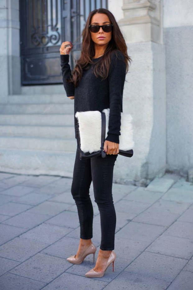 outfit ideas (10)