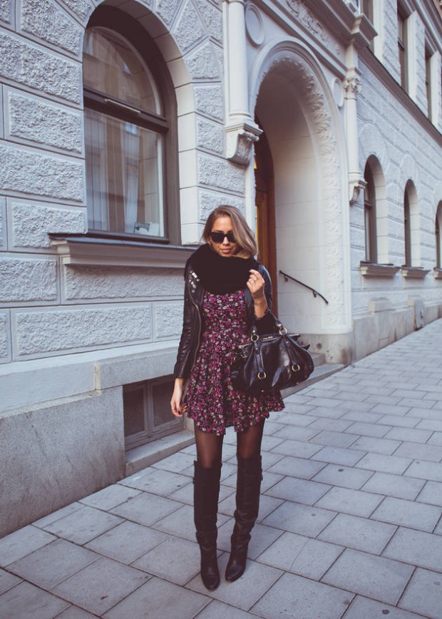 outfit ideas (13)