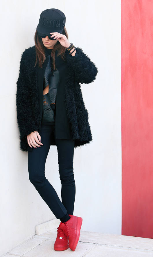 outfit ideas (14)