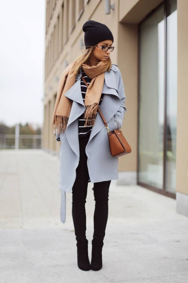 outfit ideas (16)