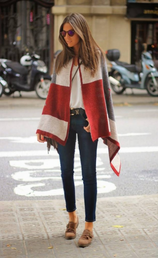 outfit ideas (17)