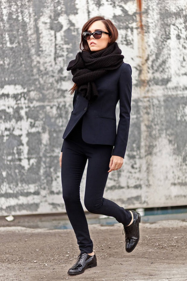 outfit ideas (18)