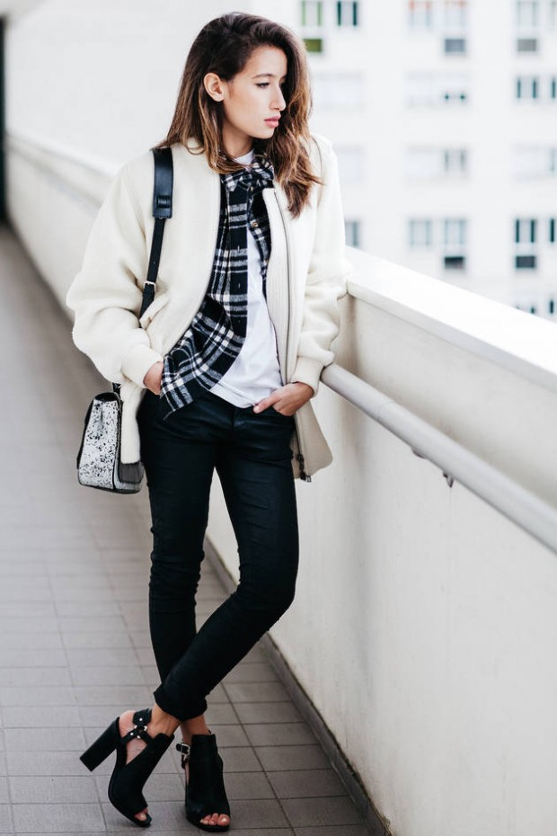 outfit ideas (19)