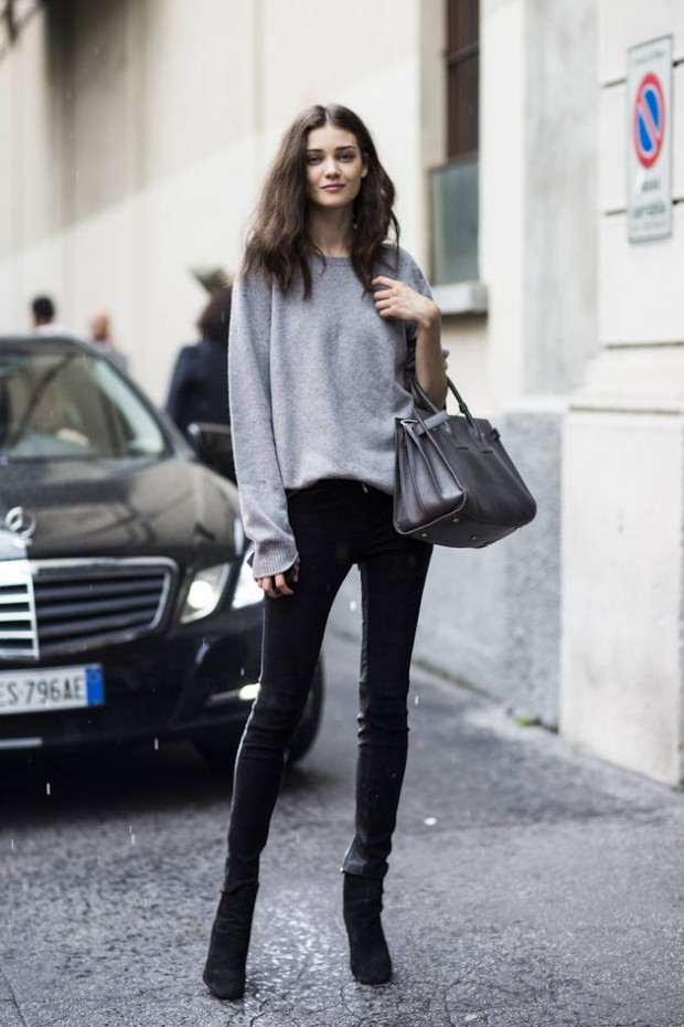 outfit ideas (2)