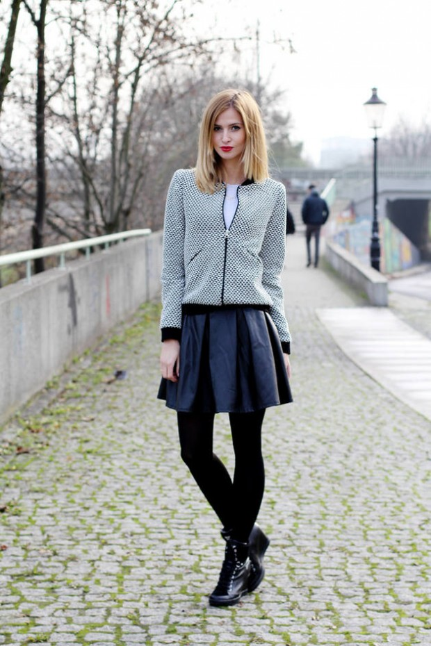 outfit ideas (4)