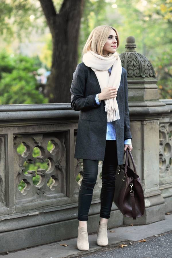 outfit ideas (6)