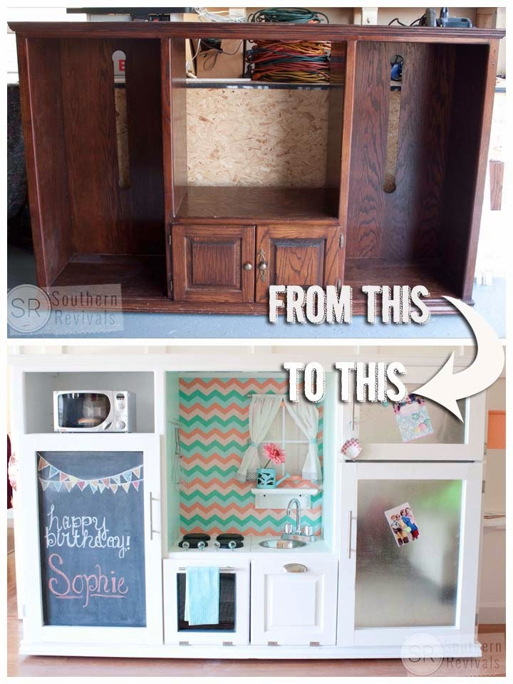 16 Amazing DIY Hacks to Revive Old Objects