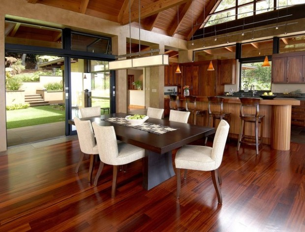 20 Stunning Wood Flooring Options for Your Home