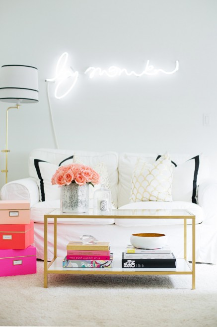 Popular Bloggers room tours Inspiration for Your Home Decoration